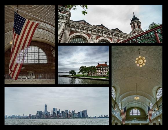 Ellis Island 001 (Sheet 1)