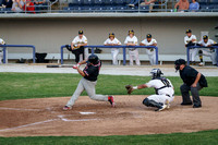 06 07 2018 Miners Ball Game 039