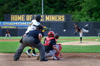 06 07 2018 Miners Ball Game 052