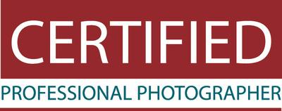 certified-logo copy